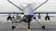 الصاروخ الموجه الامريكي هيلفاير 180px-MQ-9_Reaper_taxis