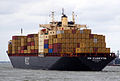 MSC Washington (ship, 1984) 002.jpg