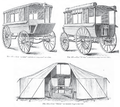 MSHWR - Moses ambulance and tent.png