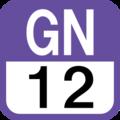 MSN-GN12.png