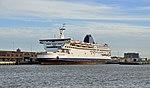 MS Ostend Spirit R03.jpg