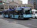 MTA Main St Northern Bl 55.jpg