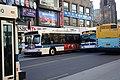 MTA Main St Roosevelt Av 20 - Bus sandwich.jpg