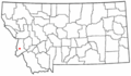 MTMap-doton-Darby.PNG