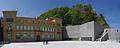 MUSEO DE SAN TELMO Y PLAZA ZULOAGA.jpg