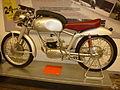 MV Avello 150cc 24H Montjuic 1956.JPG