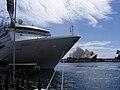 MV Oriana alongside in Sydney.jpg