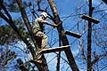 MWHS-2 Marines prove courage at Devil Dog Dare Challenge Course 160310-M-MB391-004.jpg