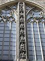 Maastricht, StServatius, South window01.jpg