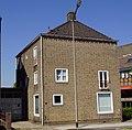 Maastricht - Statensingel 18 GM-2623 20190420.jpg