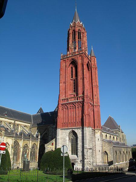 File:Maastricht 702 (8325531406).jpg