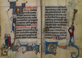 Maastricht Book of Hours, BL Stowe MS17 f029v-f030r.png