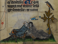 Maastricht Book of Hours, BL Stowe MS17 f145r (detail).png