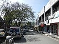Mabini,Batangasjf8878 17.JPG