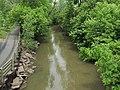 Macatawa River Holland Charter Township Michigan.jpg