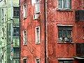 Macau - Flickr - astique.jpg