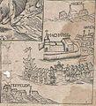 Macharen,, procession Ste Odrada, dessin de 1699 (BHIC).jpg