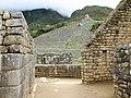 Machu Picchu Peru 109.jpg