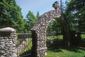 Mackinac Cemetery.jpg