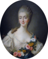Madame du Barry Flora.png