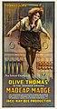 Madcap Madge (1917) three sheet poster.jpg