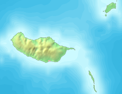 Madeira blank map.PNG