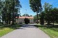 Madesjö prästgård 002.jpg