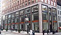 Madison Belmont 34th Street street facade.jpg