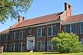 Madison Heights Elementary School.jpg