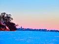 Madison Skyline - panoramio (16).jpg