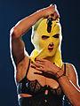 Madonna à Nice 34.jpg