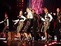 Madonna - Rebel Heart tour 2015 - Berlin 2 (23246791545).jpg