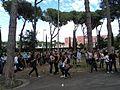 Madonna Live@Olympic Stadium in Rome - MDNA Tour 10.jpg
