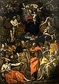 Madonna di Ognissanti - Caracciolo.jpg