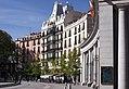 Madrid 2012 49 (7250837240).jpg