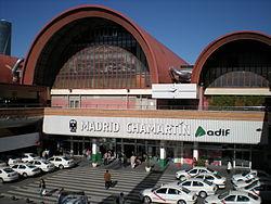 Madrid chamartin.jpg