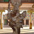 Madurai si0726.jpg