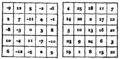 Magic Square 12 13.png