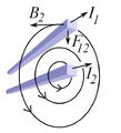 MagneticWireAttraction-2nd.png