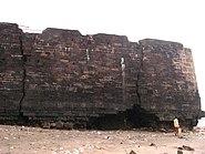 Mahim Fort 5