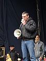 Maidan Kiev 2014-04-13 11-44a.JPG