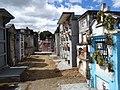 Main Cemetery - Quetzaltenango (Xela) - Guatemala - 01 (15936775876).jpg