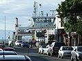 Main Street - geograph.org.uk - 944157.jpg