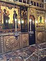 Main iconostasis of Annunciation Cathedral in Moscow 07 by testus.JPG