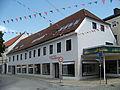 Mainburg-Abensberger-Straße-2.jpg