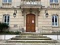 Mairie - Fontenay-aux-Roses (FR92) - 2021-01-03 - 3.jpg