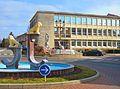 Mairie Boulay Moselle.JPG