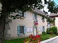 Mairie Laffrey abc2.JPG