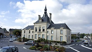 fichier mairie st brice courcelles 862 jpg wikip dia. Black Bedroom Furniture Sets. Home Design Ideas