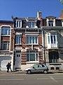 Maison-70 avenue St Maur, La Madeleine.jpg
